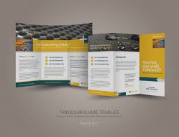 6 Sided Brochure Template Beautiful Free Indesign Flyer Template For A Brochure Flyer