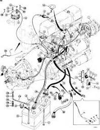 similiar case k parts diagram keywords more keywords like wiring diagrams for case 580c backhoe other people