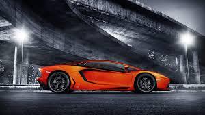 sports cars lamborghini 2013. Exellent 2013 Lamborghini Aventador Sports Car Wallpapers On Cars 2013 B
