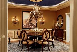 round dining tables view in gallery luxury