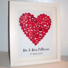 e4613ec7a110adc17ebc69e80f414ccd great ruby wedding gift ideas 1000 ideas about ru wedding anniversary gifts on