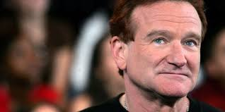 Robin Williams Quotes Inspiration 48 Inspirational Robin Williams Quotes