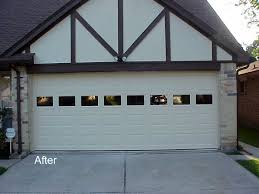 garage door opener verses 2 of each wver the reason we can provide you a quality build out at a reasonable please see the photos below of