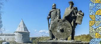 Картинки по запросу популярные экскурсии ленинградской области