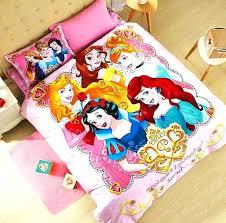 disney bedding sets bedding sets boys bedding sets bed sets for kids boys queen size bedding disney bedding sets