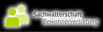 Bildergebnis für sachwalterschaft in österreich