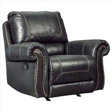sams club couches leather couches leather sofa recliner photos in leather sofa club leather sofa and
