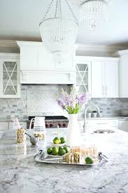 white and grey countertops white cabinets in kitchen gray and white granite white cabinets grey countertops