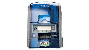 Find The Best Printers Datacard Sd360 Price At 5SHqI4p