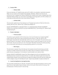 Best Solutions of Sample Resume For Air Hostess Fresher For Resume Sample