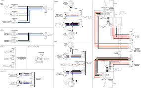 Harley Davidson 2019 Color Chart Harley Davidson Wiring Color Codes Get Rid Of Wiring