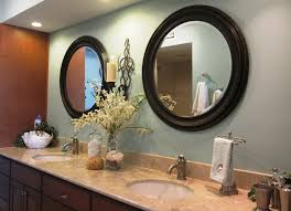 watery paint colorThe Best Interior Paint Colors For Your Home  Matt and Shari