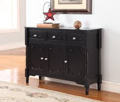 sofa console table with storage How to Apply Console Table with