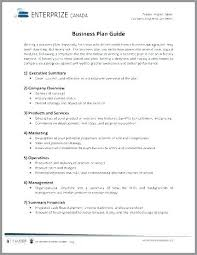 Executive Summary Sample For Proposal 1 Need A One Page Executive Summary Suitable For Posting On