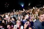 rige mænd koncerter i tivoli københavn