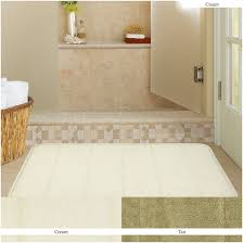 Tan Bathroom Rugs Bathroom Luxury Bathrooms How To Pick Transparent Doors Luxury