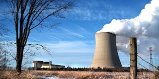 nuclear energy pros and cons energy informative nuclear energy pros and cons