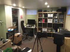 my home office. The Best Home-Office Furniture And Supplies My Home Office A