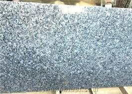 granite countertop slabs blue pearl granite royal blue pearl granite slabs tiles blue granite blue pearl
