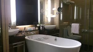 the majestic hotel kuala lumpur huge toilet bathtub