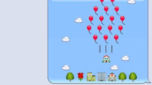 emoji text text emoji art rome fontanacountryinn com
