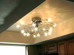 low ceiling chandelier lighting for low ceiling ceilings chandelier appealing foyer ideas lights d basement lighting