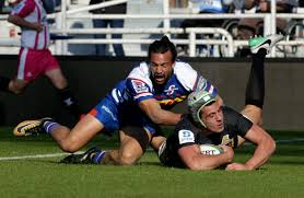 jaguares lock guido petti scores super rugby preview round 5 part 1