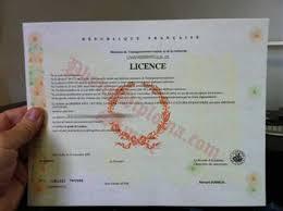 phony diploma fake diploma samples com french fake diploma
