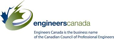 a competitive review of engineer canada s term life insurance program