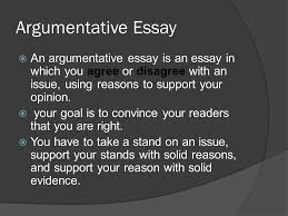 sex education argumentative essay mcmaster health sci thesis general college admission essay questions