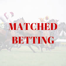 Image result for income betting