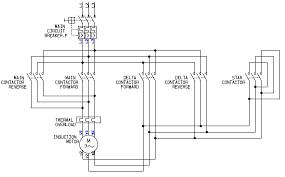 star delta forward reverse wiring diagram pdf 38 fantastic star delta forward reverse wiring diagram pdf 38 fantastic forward reverse motor control diagram frieze