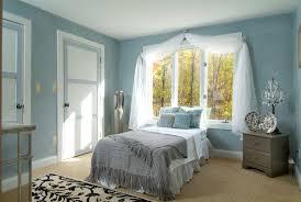 New England Bedroom Calming Elegant Bedroom New England Design Elements