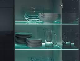 glass shelf lighting. Glass Shelf Lighting. Lighting S A