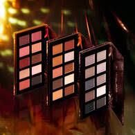 <b>Eyeshadow Palettes</b>
