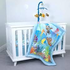 disney baby crib set infant boy crib bedding baby crib rag quilt pattern baby 3 piece disney baby
