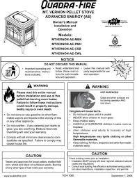 quadrafire pellet parts diagram all about repair and wiring quadrafire pellet parts diagram quadrafire pellet stove wiring diagram quadrafire home wiring diagrams quadrafire