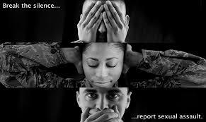 Картинки по запросу rape victim