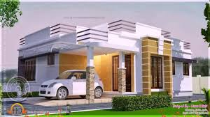 Indian Roof Boundary Wall Design New Indian Roof Boundary Wall Design Decorating Ideas