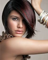 Hair Style For Fat Woman short haircut for fat women hair style and color for woman 1032 by wearticles.com