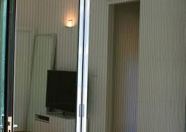 full size of door gripping sliding screen door guides intrigue sliding screen door rubber bug