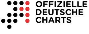 Deutsche Charts 100 28 Efficient Deutsche Pop Chart