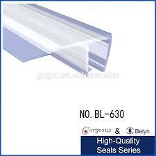 glass shower door seals shower door frame sealing strip shower door frame sealing strip suppliers and