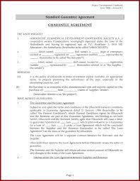 Personal Loan Contract Agreement Sample Personal Loan Contract Agreement Software Money Template 23