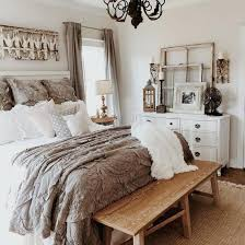 vintage room decor gorgeous rustic farmhouse style master bedroom ideas vintage decorations kids cute cute vintage vintage room decor