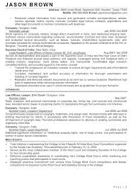 Paralegal Resume Paralegal Resume Templates Samples Sample Best Legal