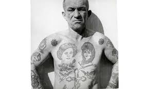 тату воров в законе татуировки 39 фото