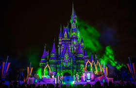 New Disney After Hours Boo Bash <b>Halloween Party</b> Coming to ...