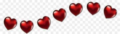 Image result for Valentine hearts