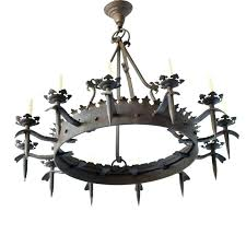 chandelier cut out metal chandeliers pendant lights wood